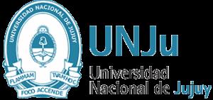 unju-transparente