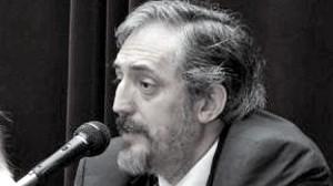 FernandoGarcia-BN